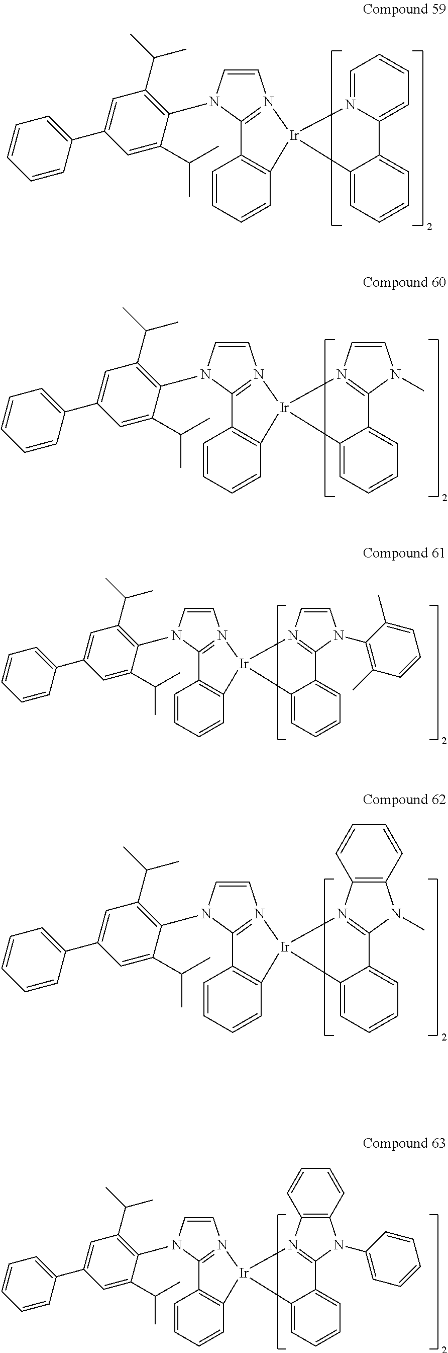 Figure US08586204-20131119-C00027