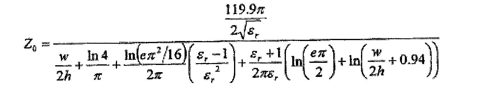 Figure CN101553181BD00072