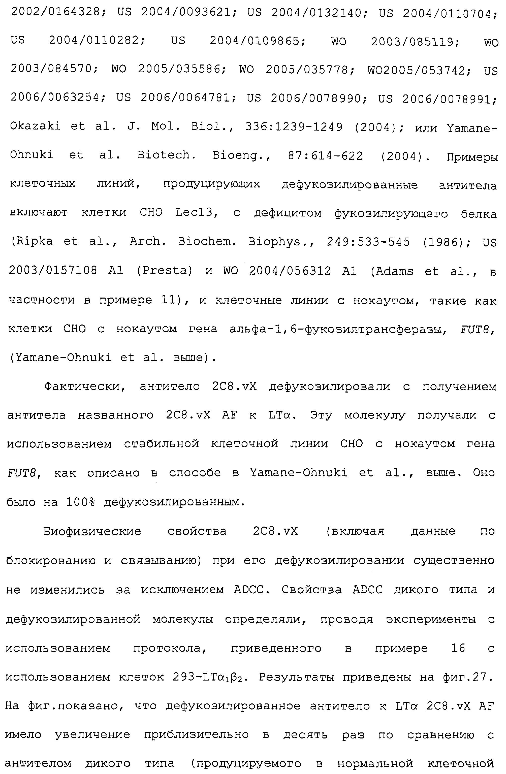 Figure 00000282