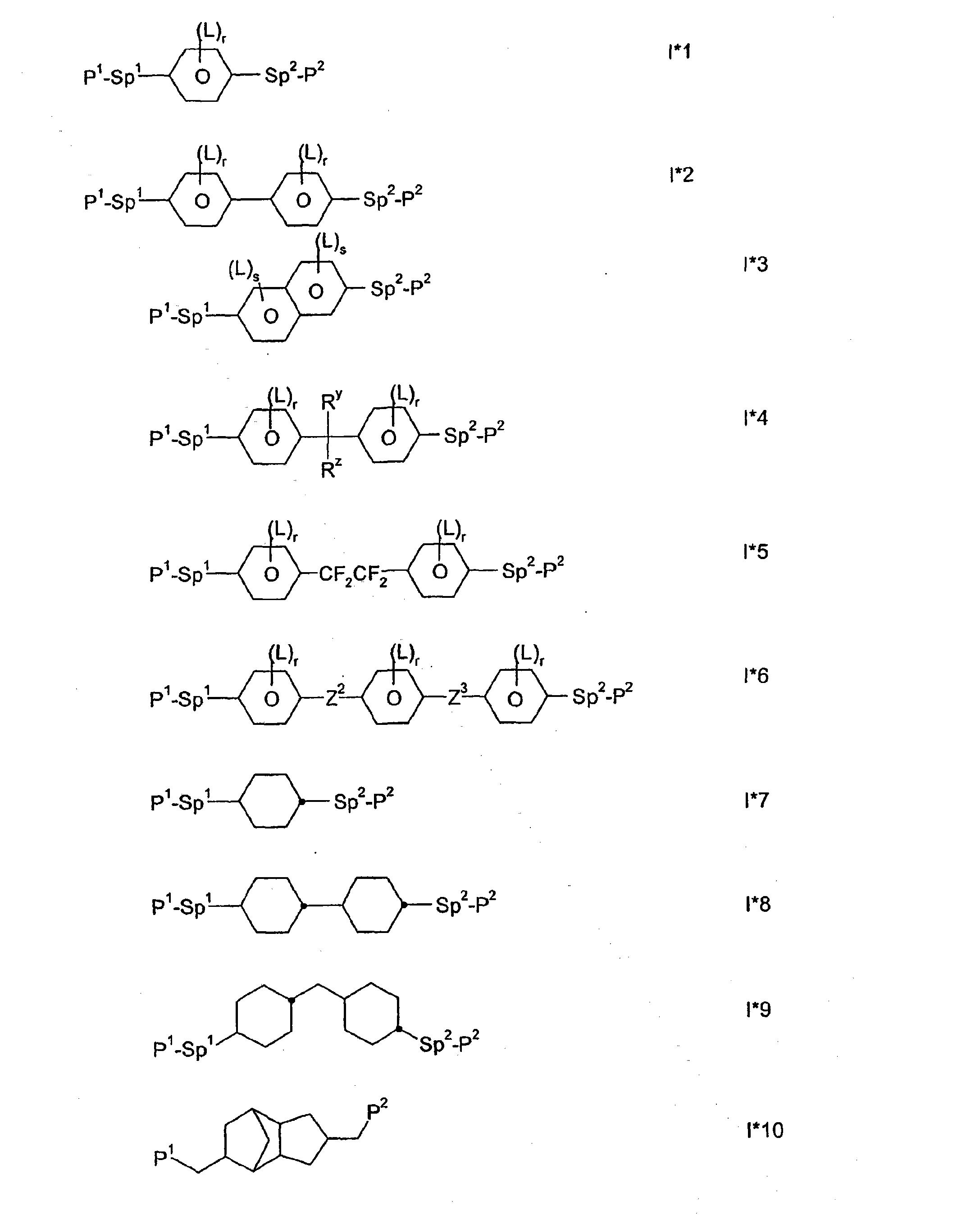 Figure CN101848978BD00311