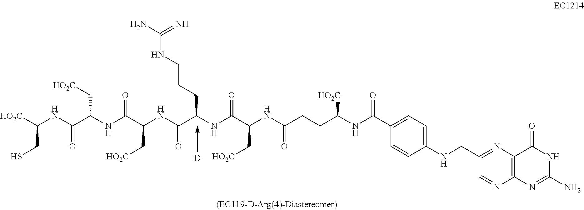 Figure US09662402-20170530-C00144