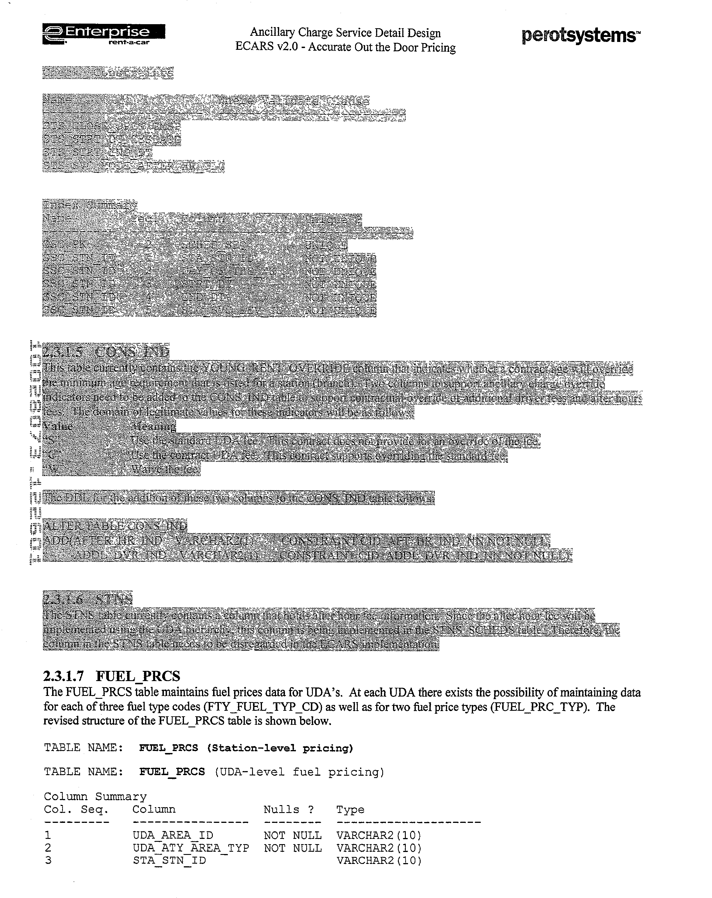 Figure US20030125992A1-20030703-P00824