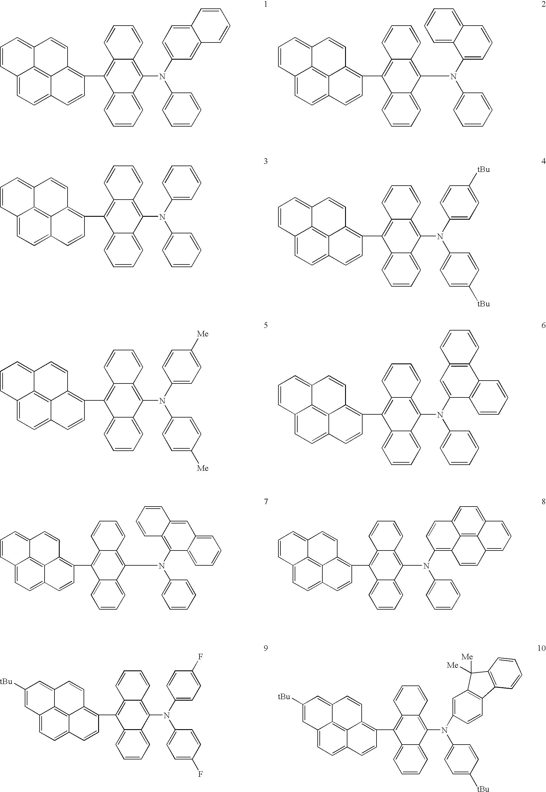 Figure US20060115678A1-20060601-C00005