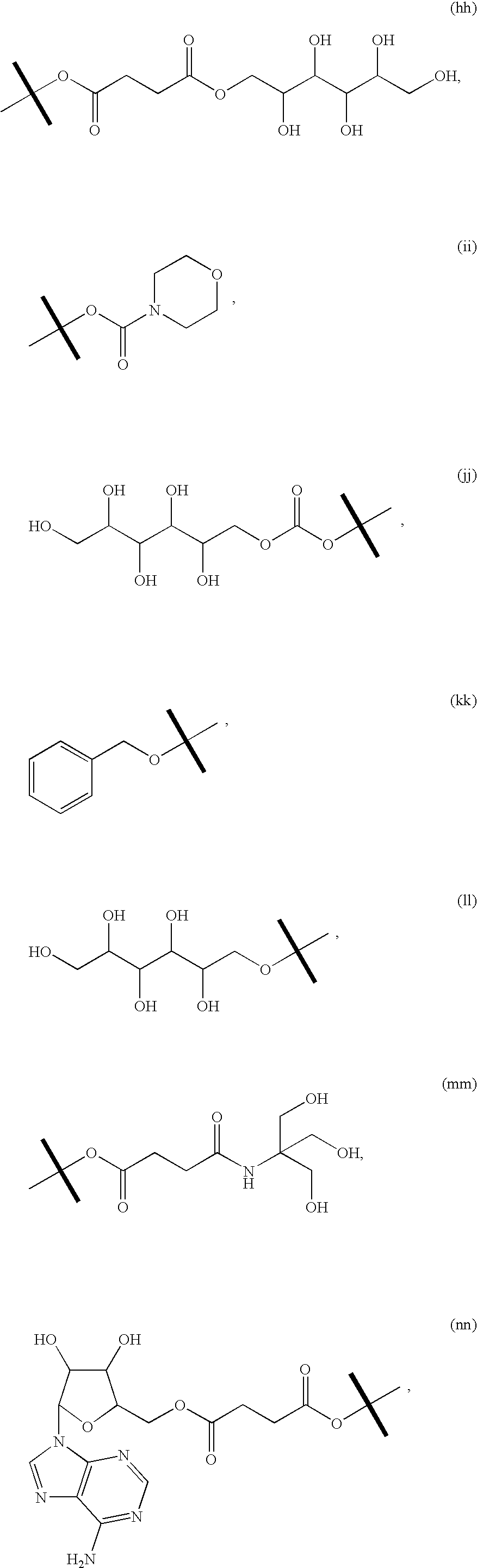 Figure US07320997-20080122-C00014