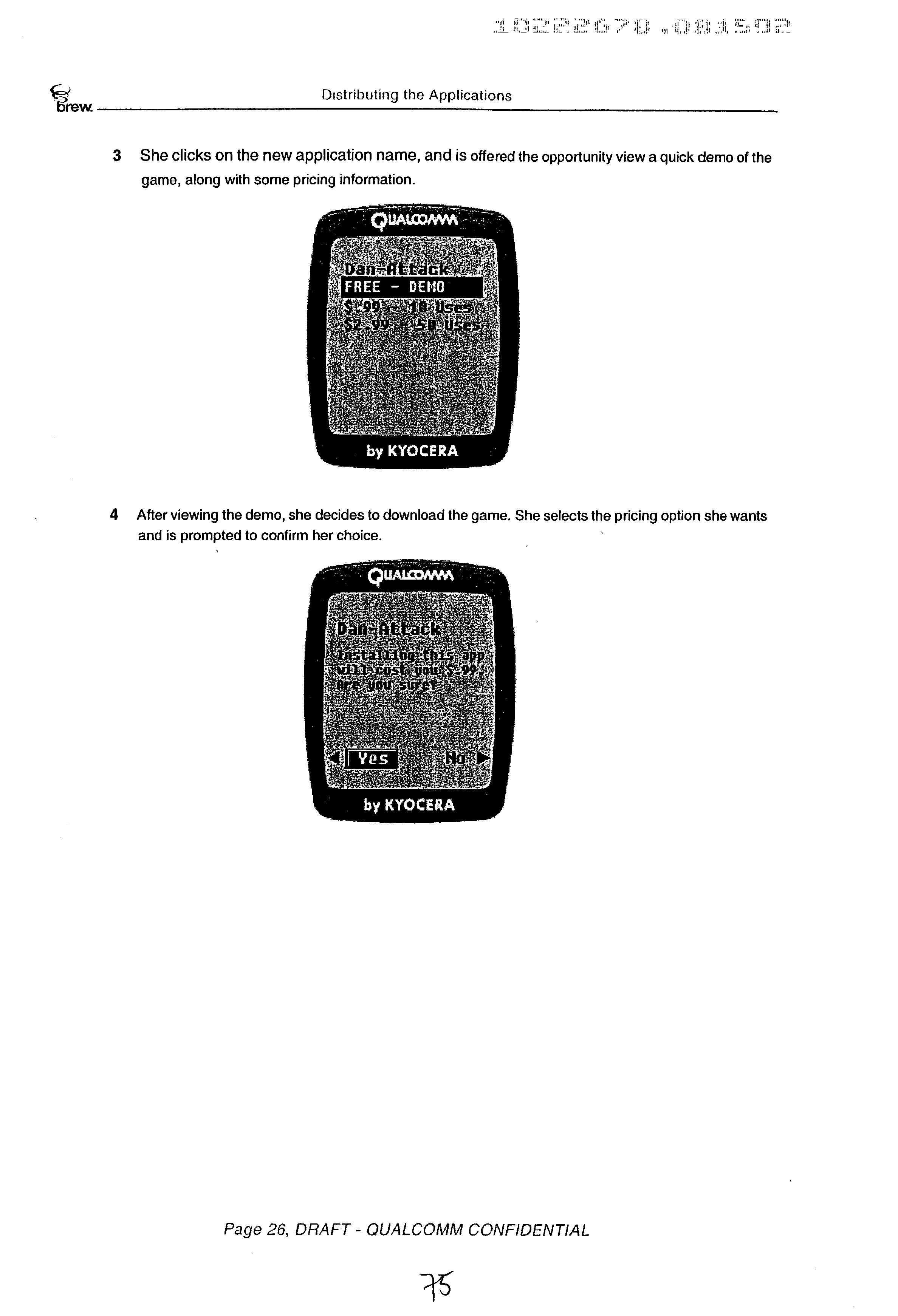 Figure US20030078886A1-20030424-P00071