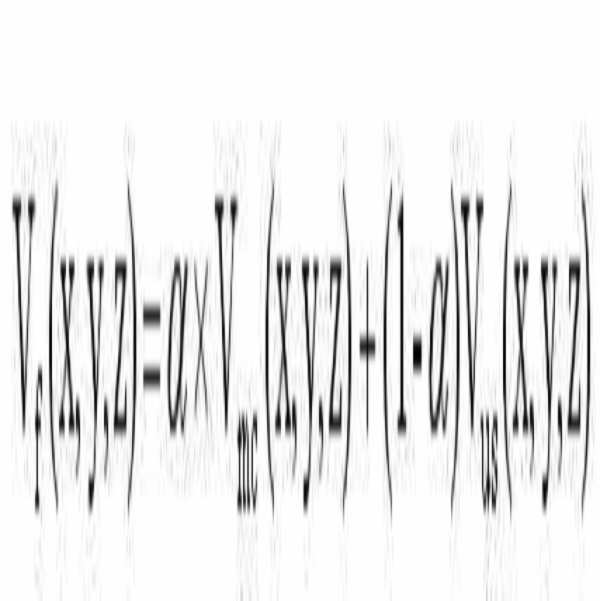 Figure 112006074860601-pat00005