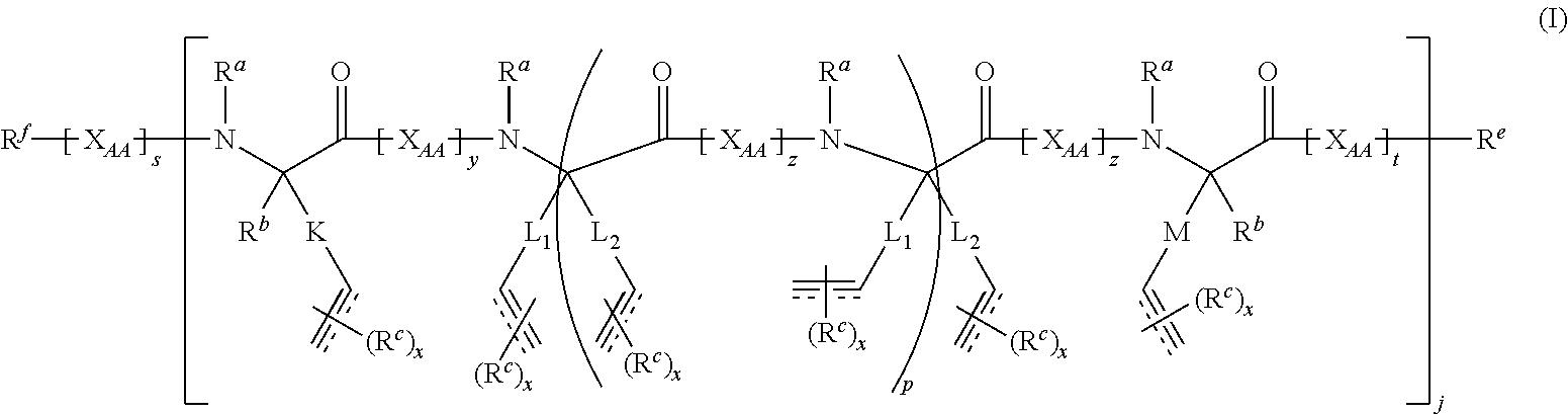 Figure US08592377-20131126-C00015