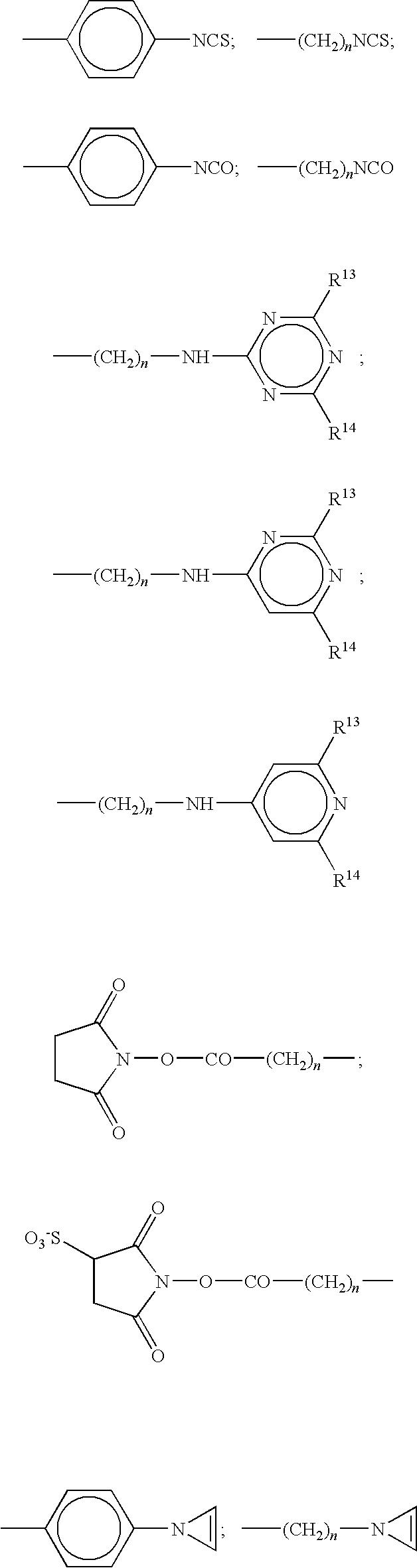 Figure US07964361-20110621-C00004