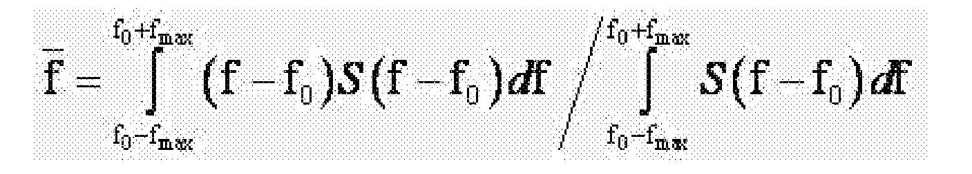 Figure CN102692627BD00221