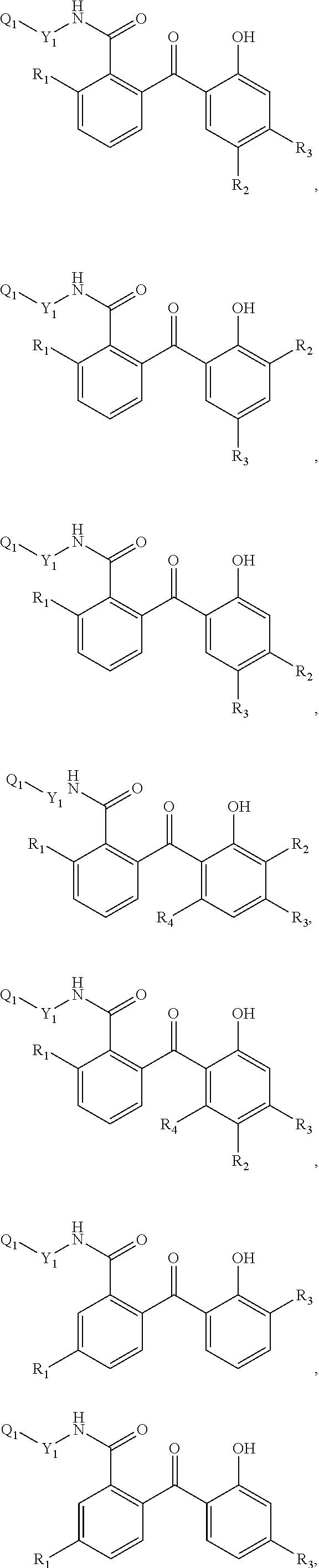 Figure US10254567-20190409-C00016