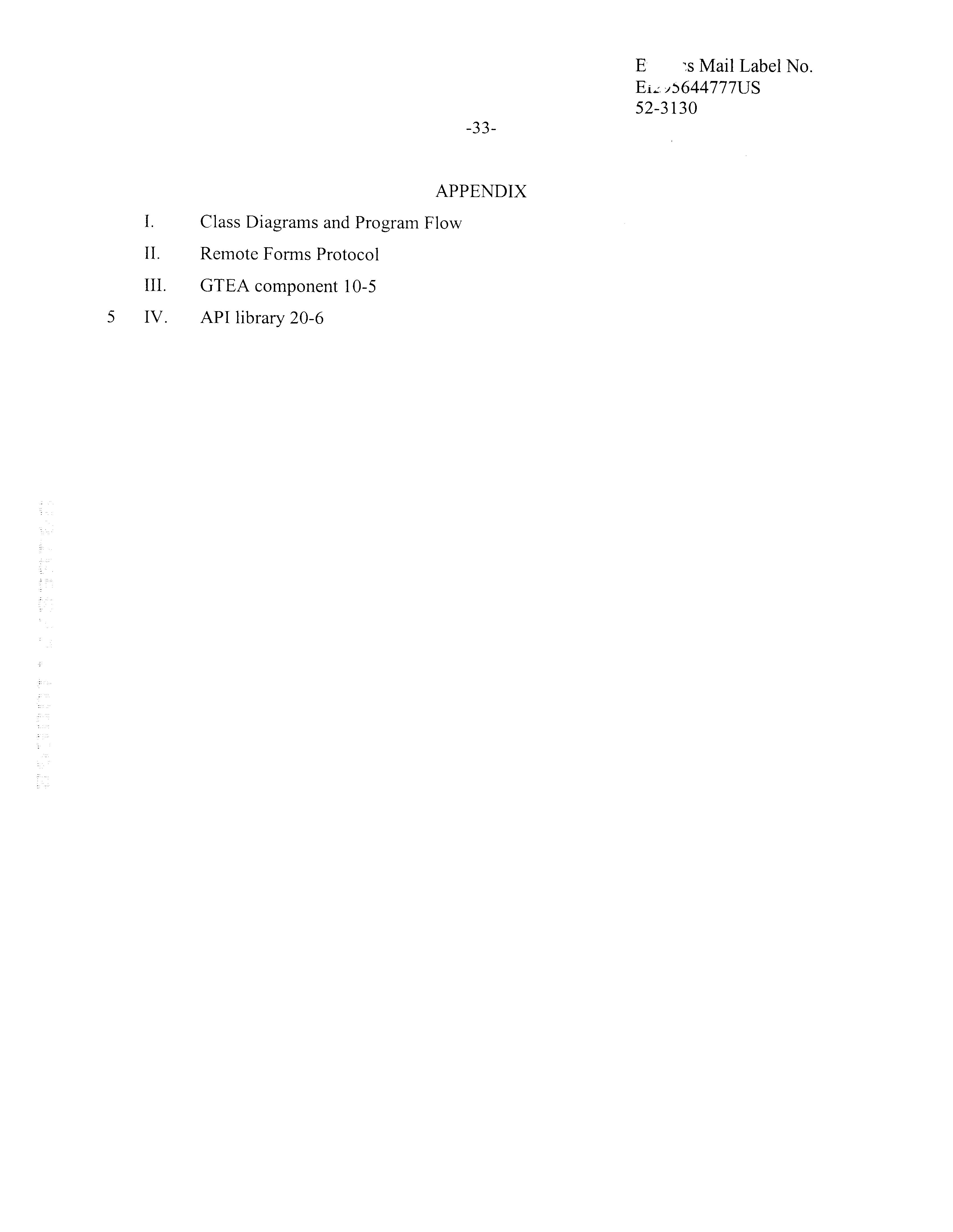 Figure US06397253-20020528-P00001