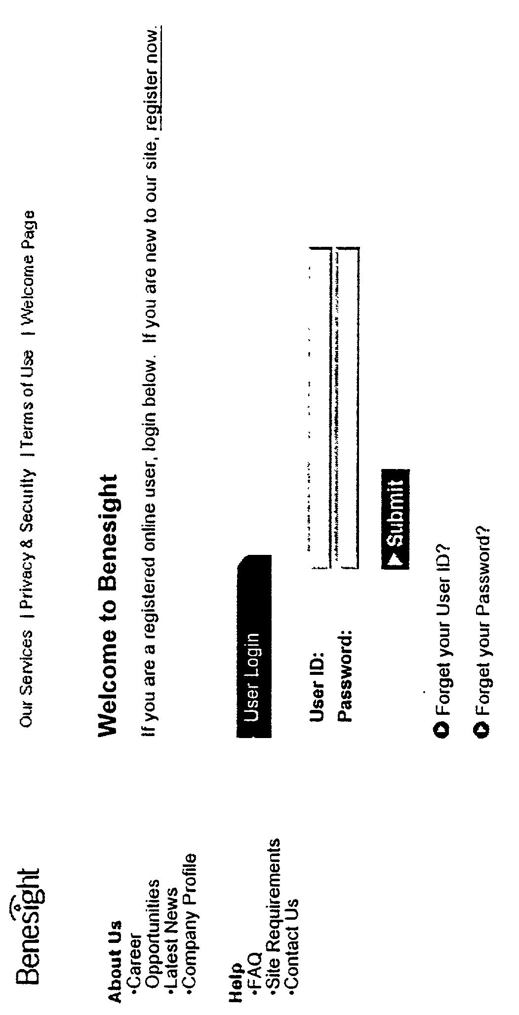 Figure US20020149616A1-20021017-P00109