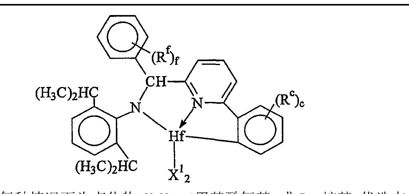 Figure CN101142246BD00332