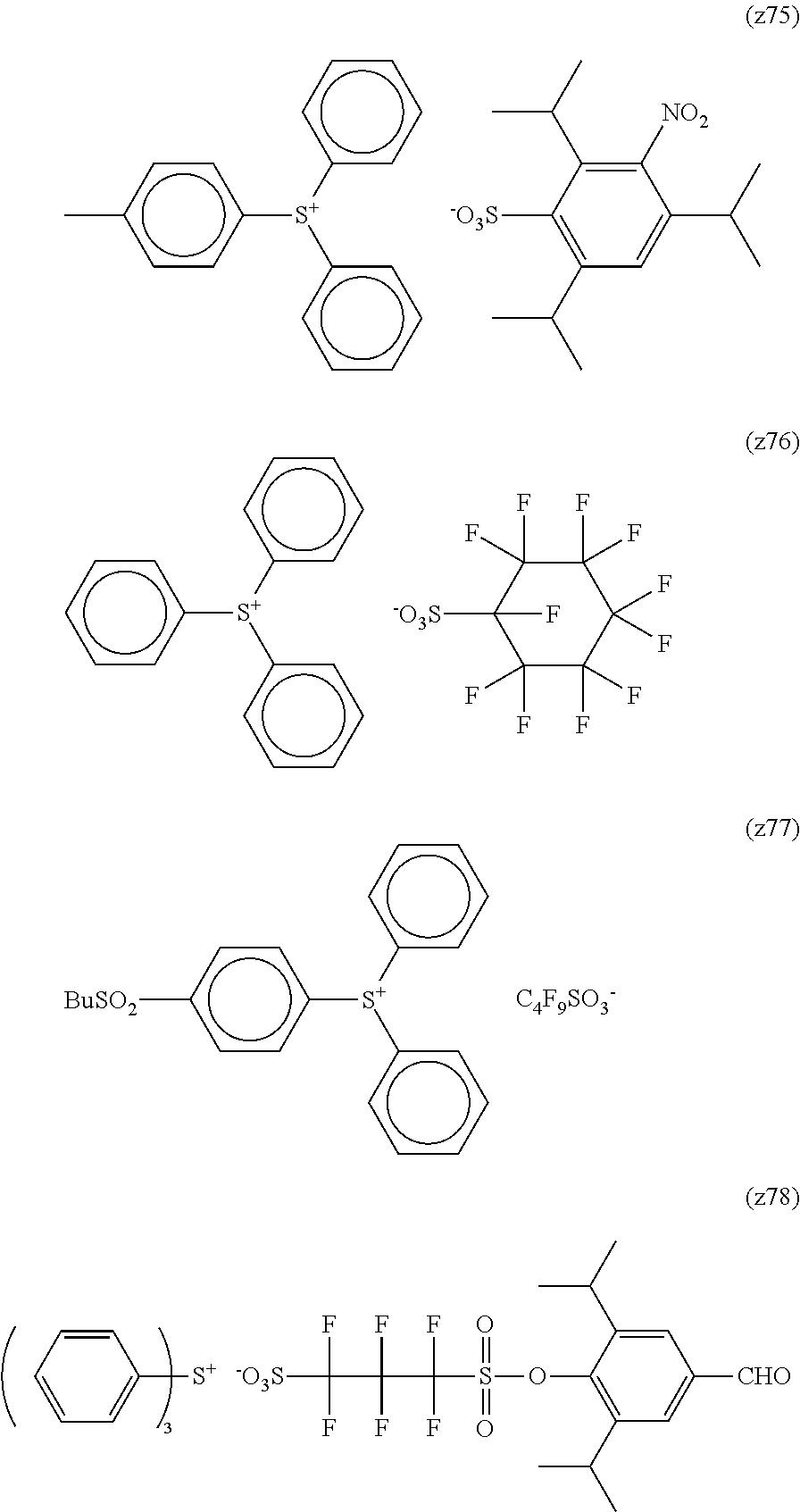 Figure US08071272-20111206-C00056