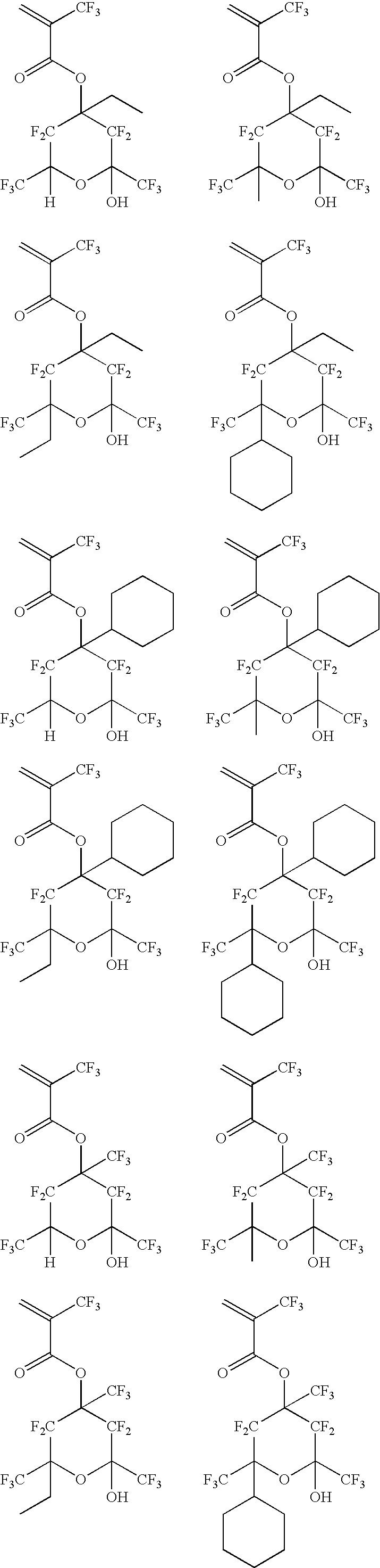 Figure US20060094817A1-20060504-C00017