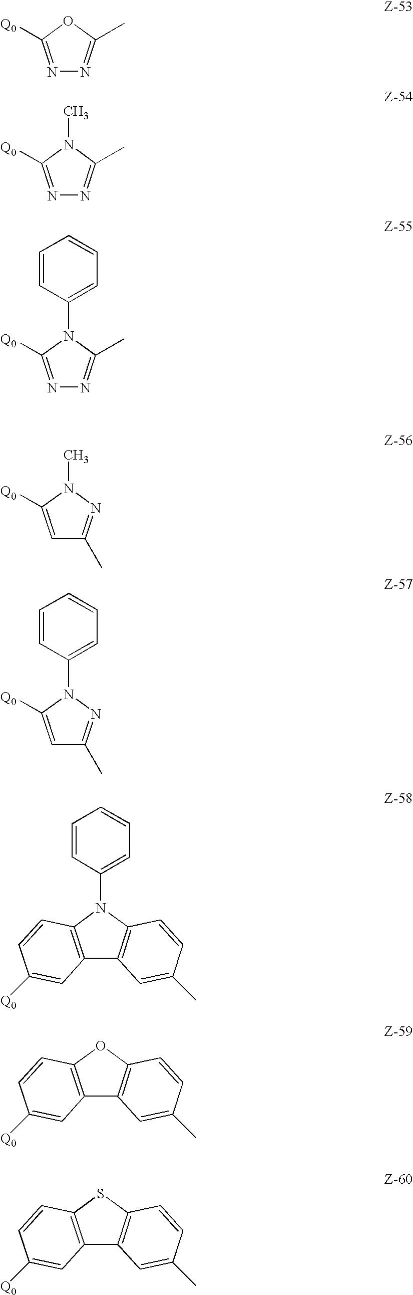 Figure US20060186796A1-20060824-C00012