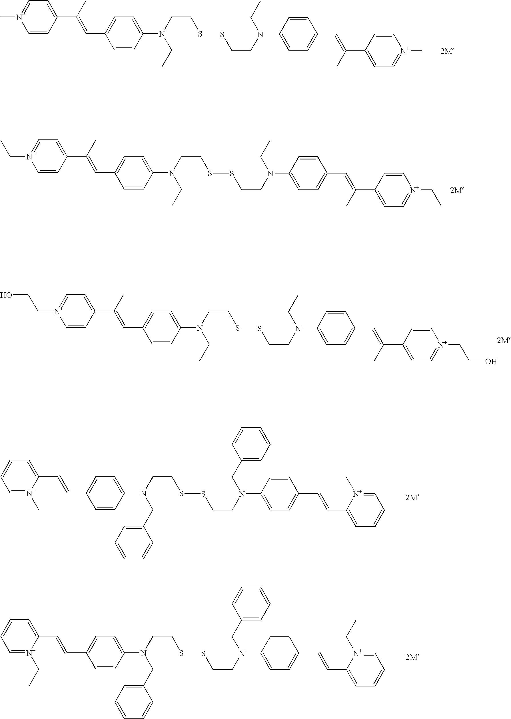 Figure US08038731-20111018-C00013