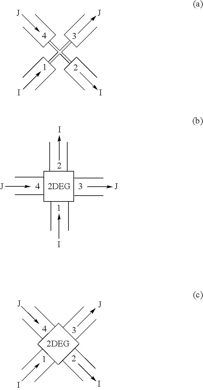 Figure US20020121636A1-20020905-C00001