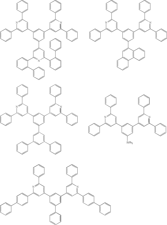 Figure US20060186796A1-20060824-C00058