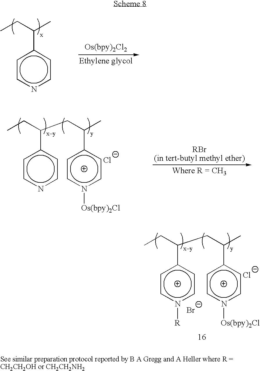 Figure US20070099211A1-20070503-C00009