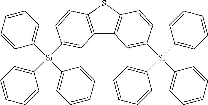 Figure US08580399-20131112-C00103