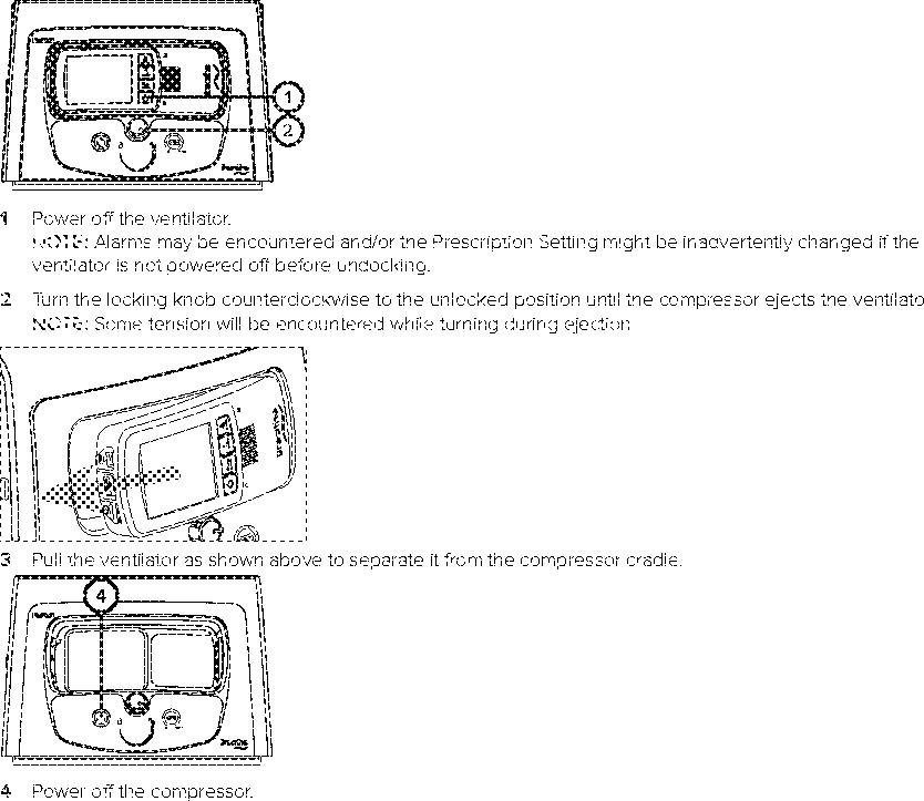 Figure AU2017209470B2_D0052