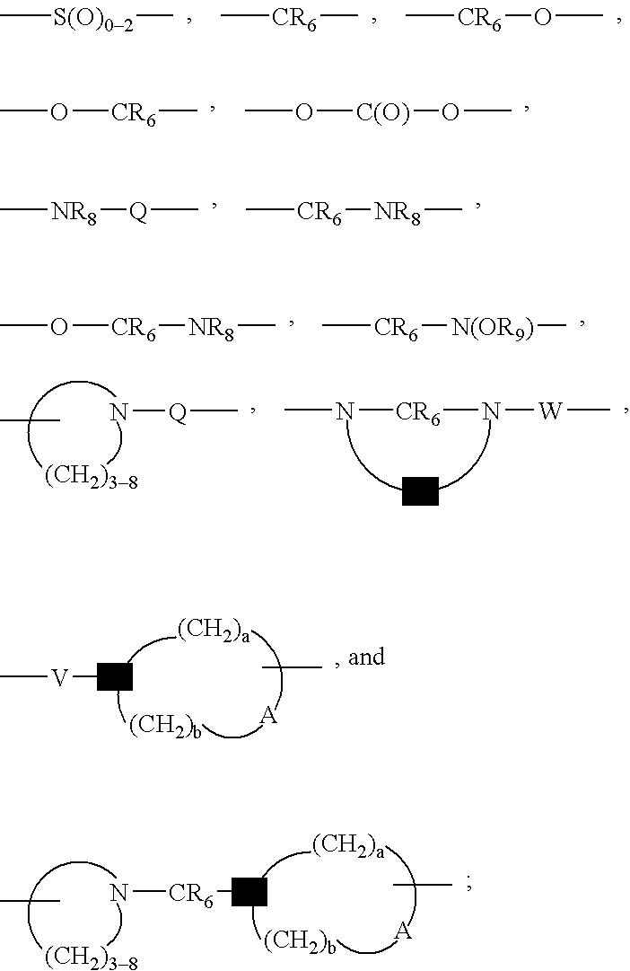 Figure US20040147543A1-20040729-C00013