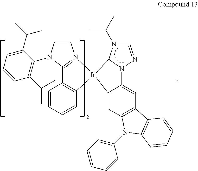 Figure US08692241-20140408-C00381