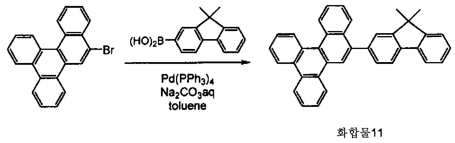 Figure 112010031772612-pct00060