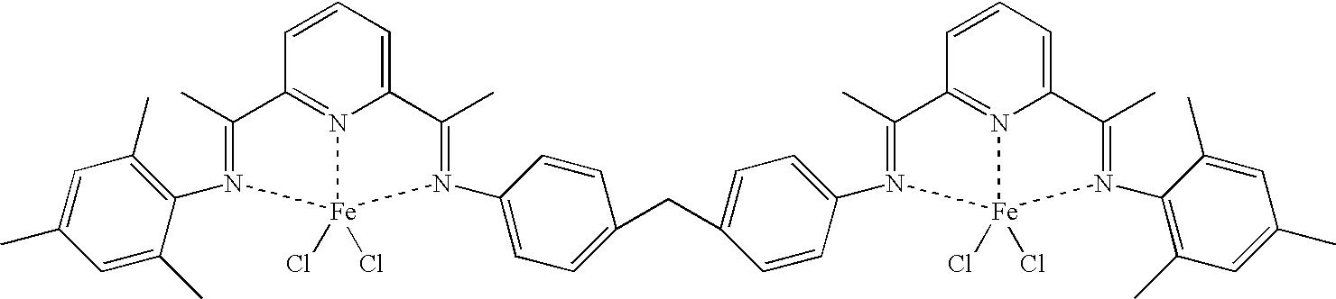 Figure US07045632-20060516-C00022