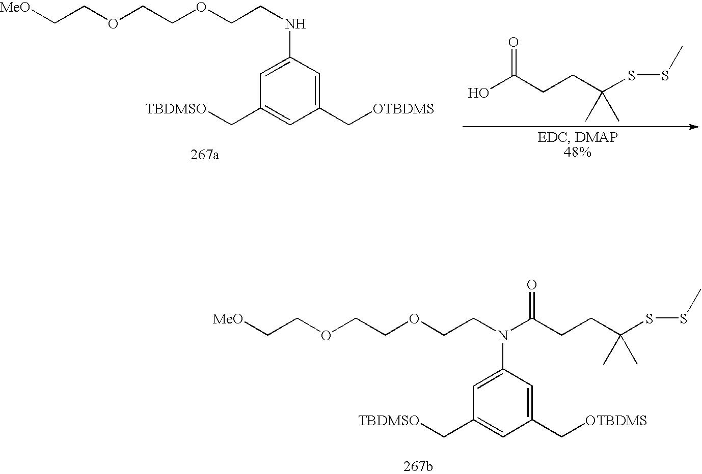 Figure US08426402-20130423-C00256