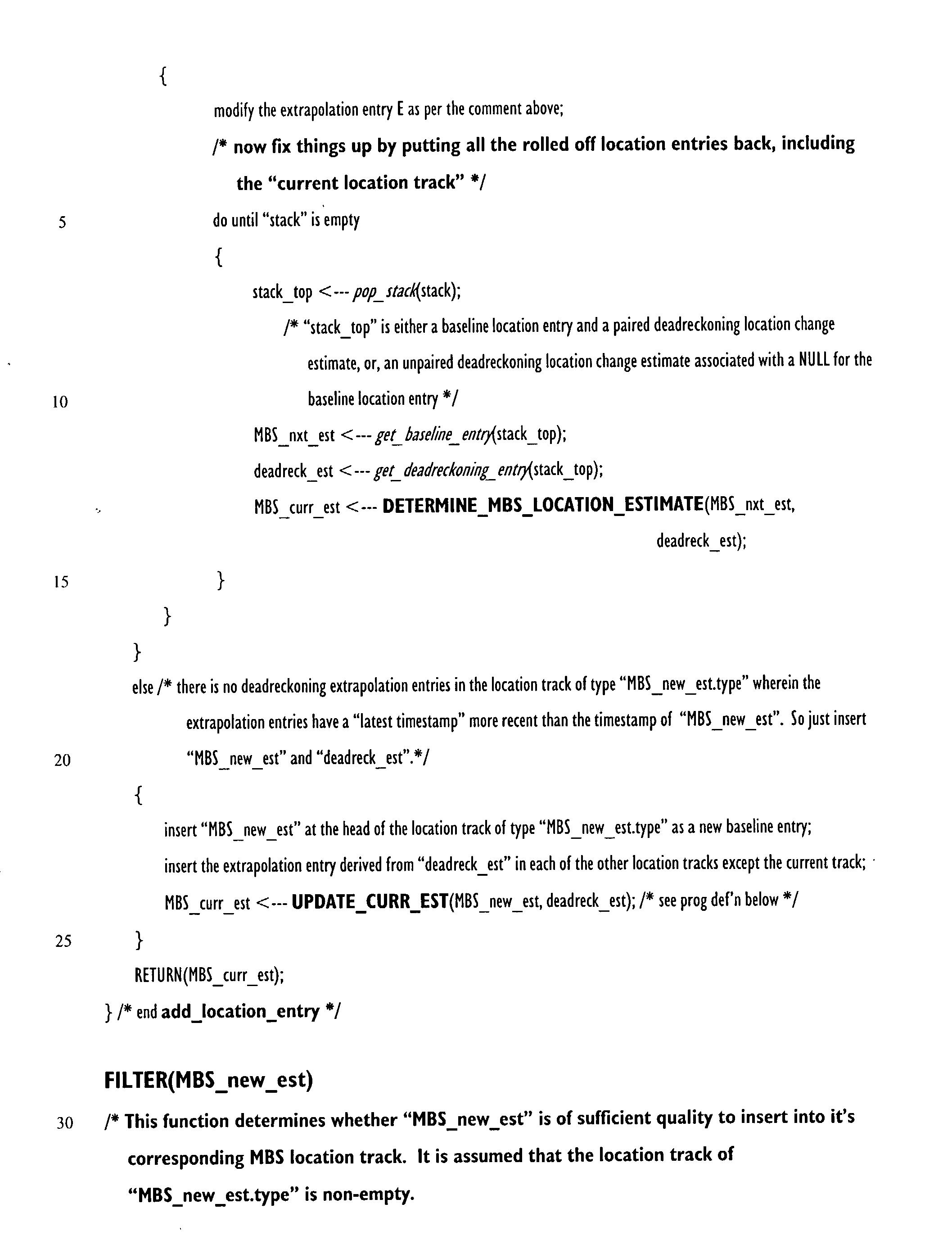 Figure US20030222820A1-20031204-P00013