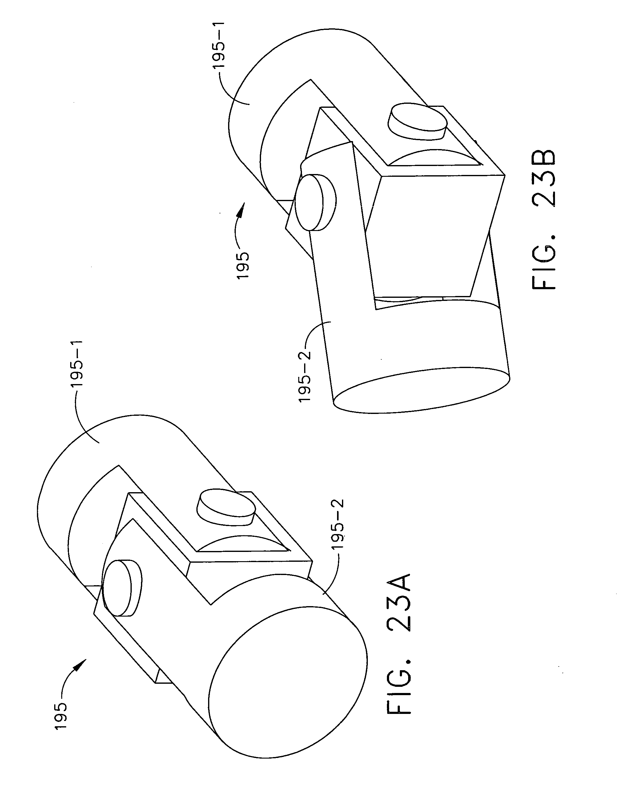 us20070175964a1 surgical instrument having recording capabilities 1953 Henry J us20070175964a1 surgical instrument having recording capabilities patents