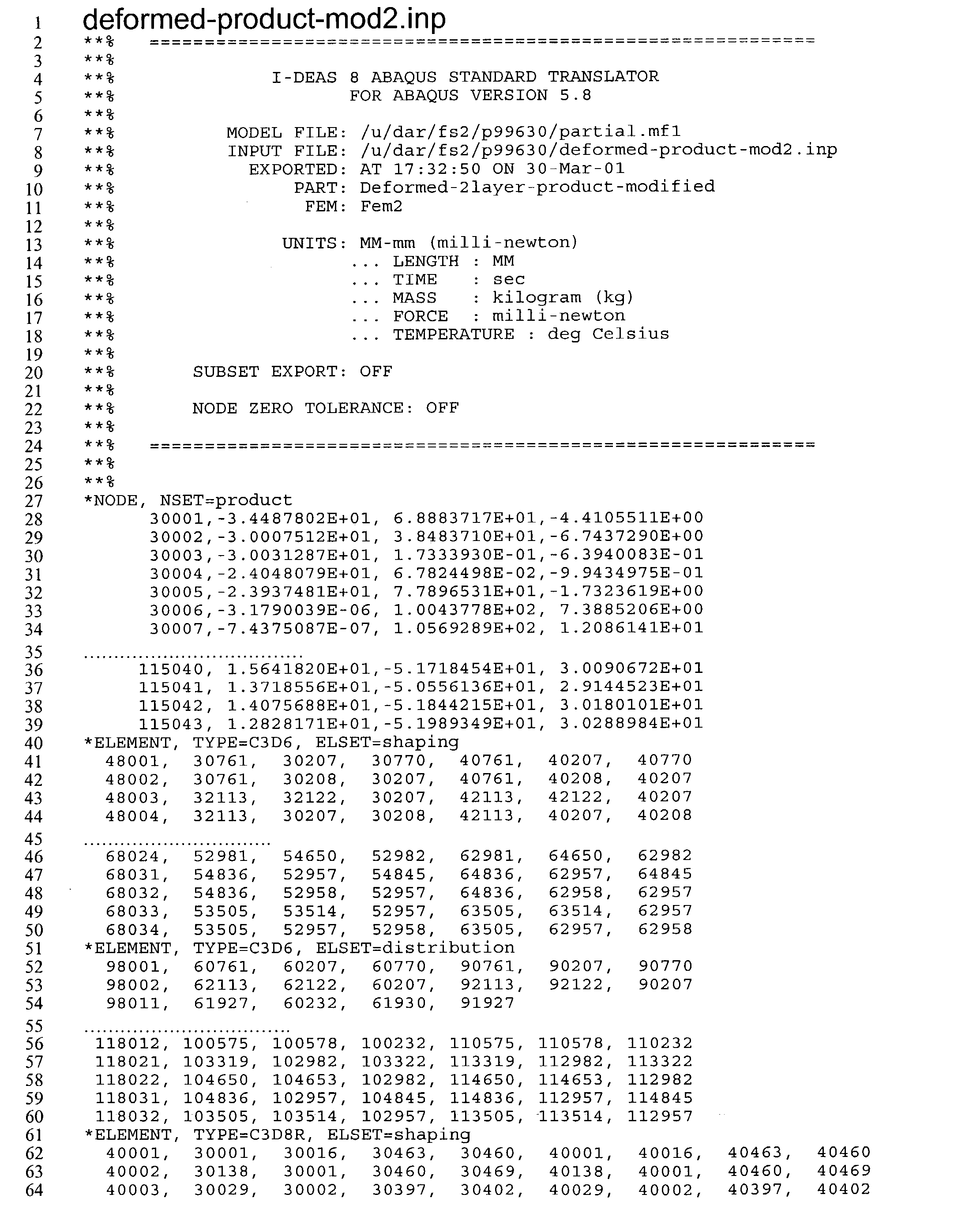 Figure US20040236455A1-20041125-P00057