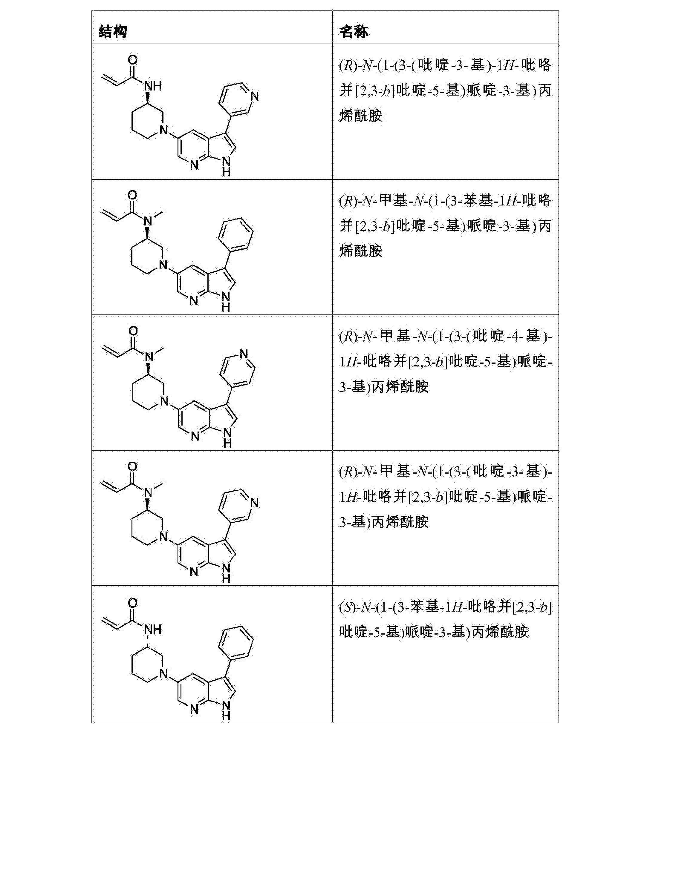 Figure CN107278202AD01141