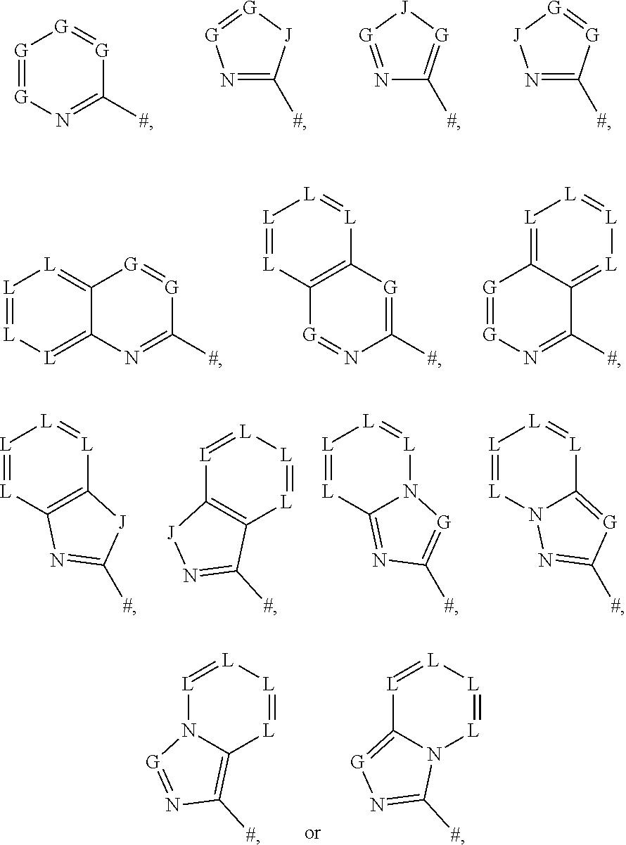 Figure US08987261-20150324-C00003