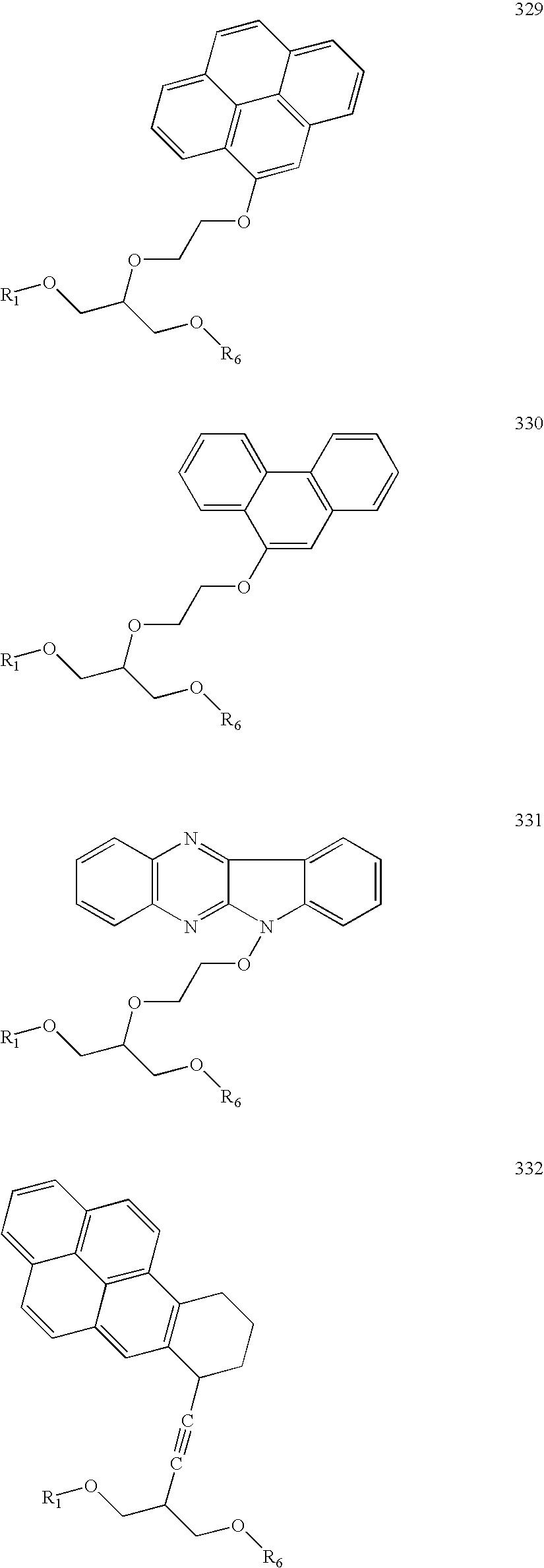 Figure US20060014144A1-20060119-C00161