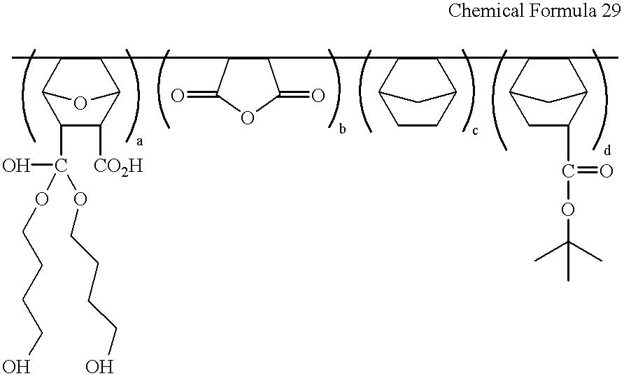 Figure US06235447-20010522-C00032