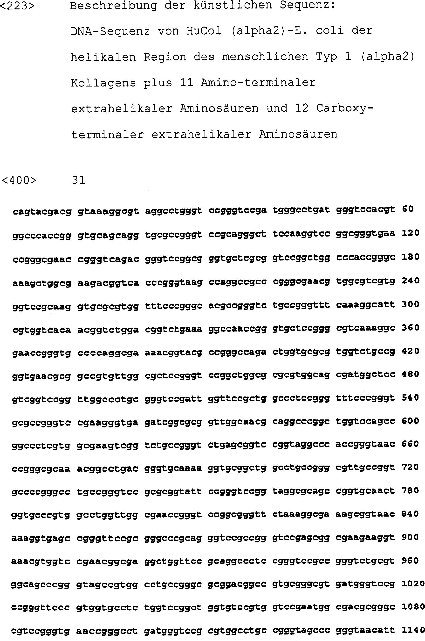 Figure 03200001