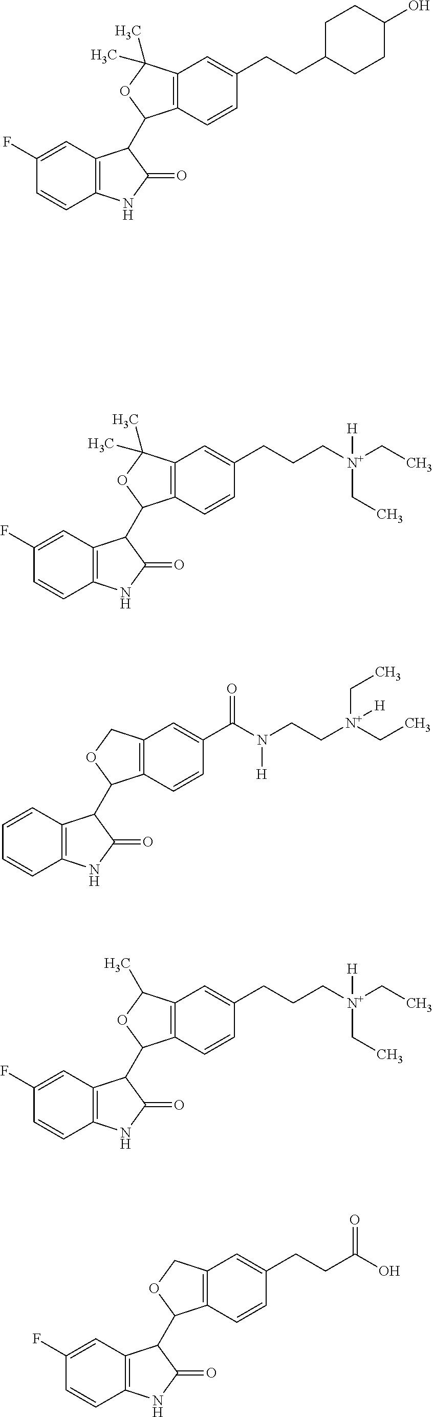Figure US10076492-20180918-C00001