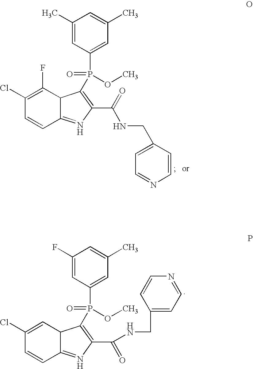 Figure US20060074054A1-20060406-C00011