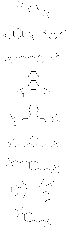 Figure US07384946-20080610-C00097