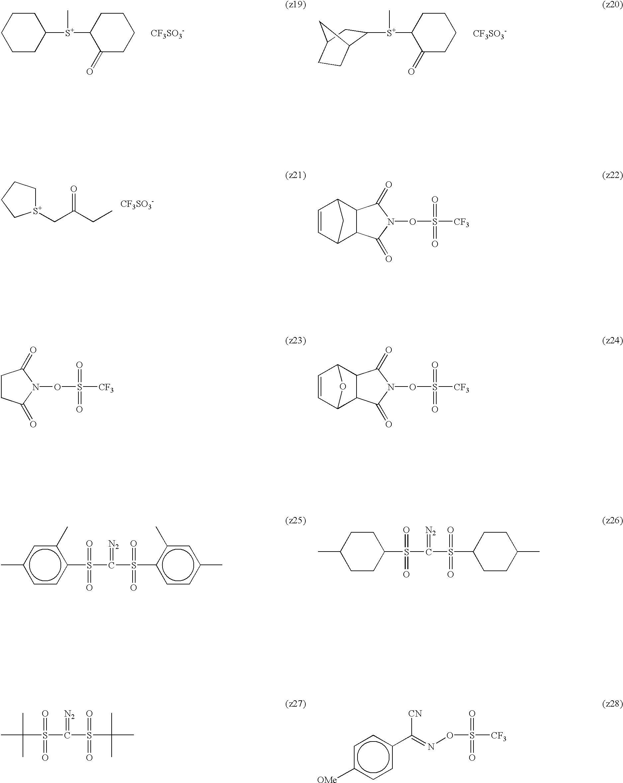 Figure US20030186161A1-20031002-C00033