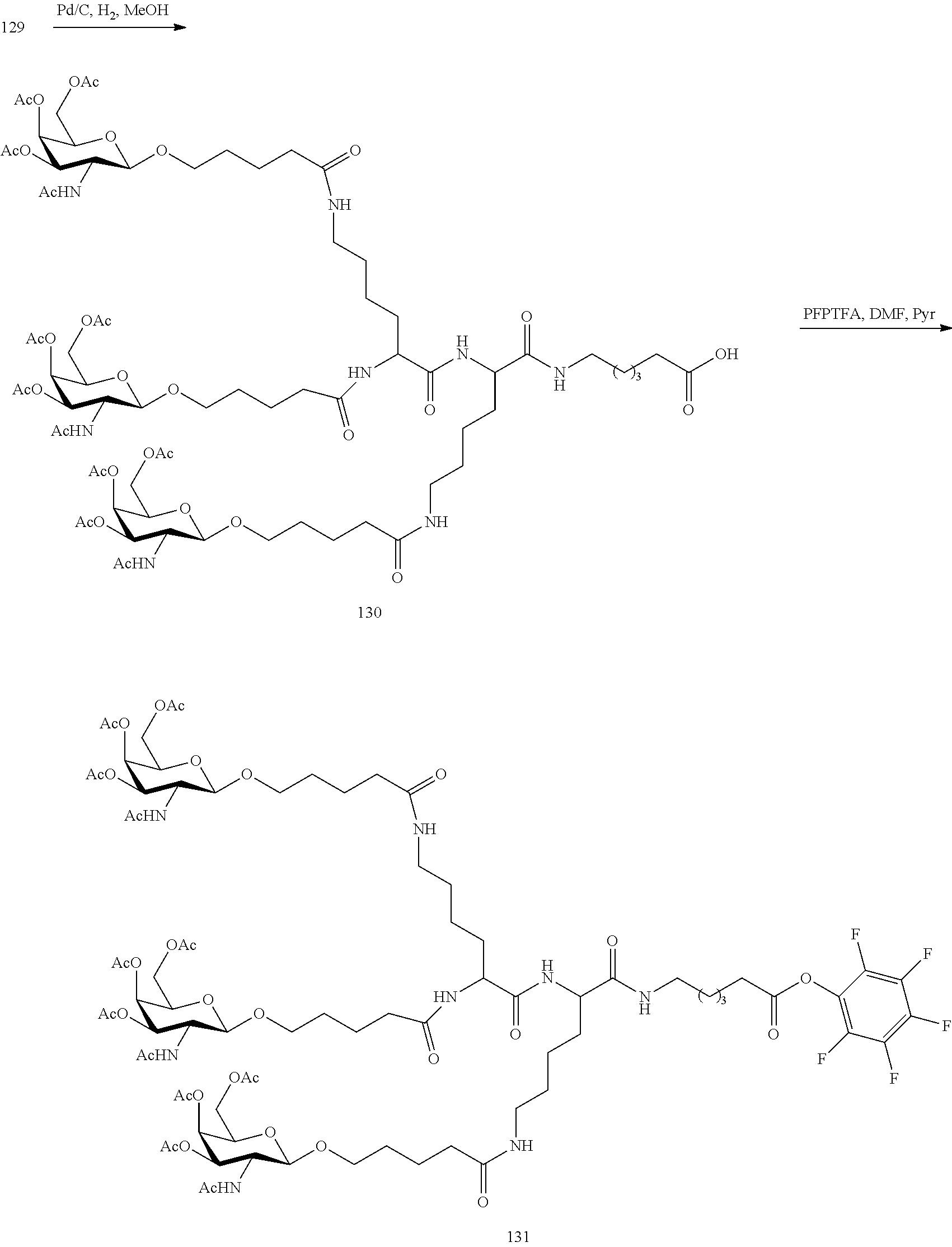 Figure US09957504-20180501-C00316