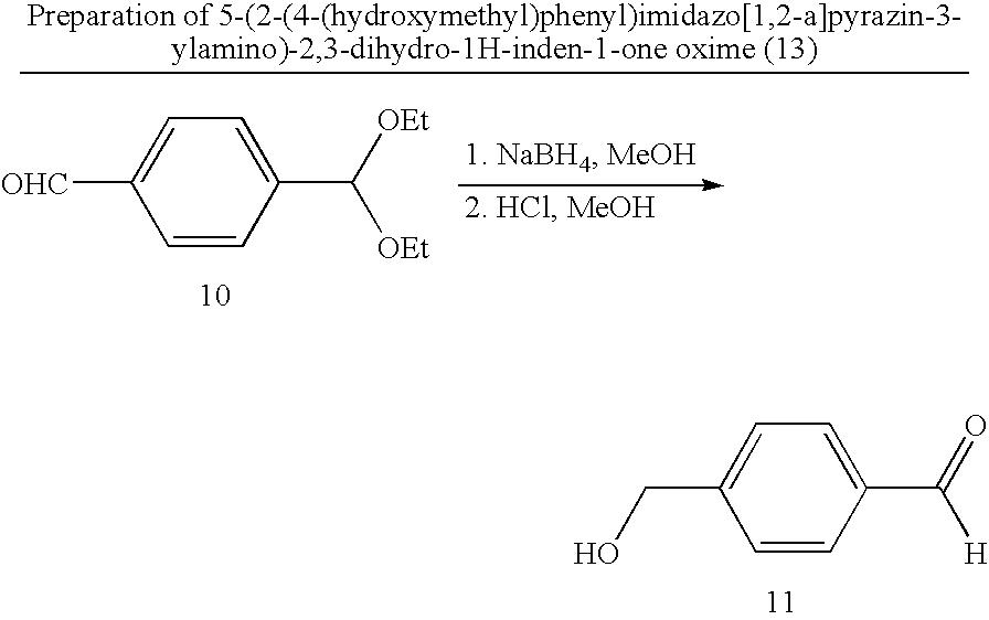 Figure US07566716-20090728-C00019