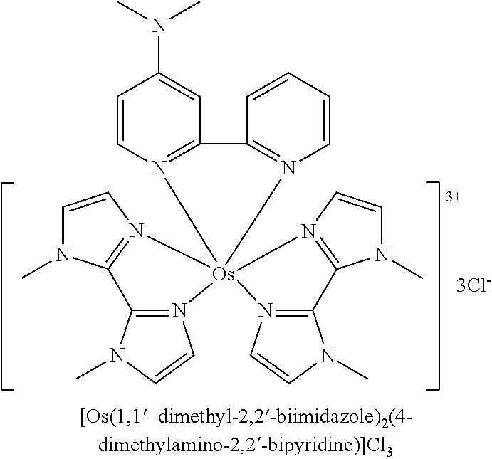 Figure US08168052-20120501-C00016