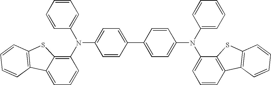 Figure US20100072887A1-20100325-C00050
