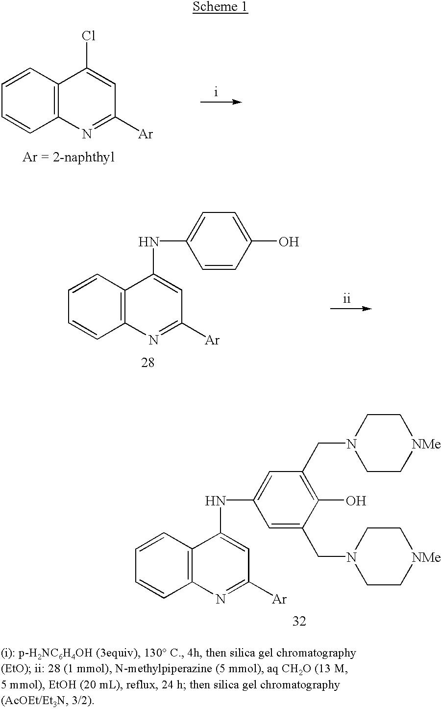Figure US06479504-20021112-C00014