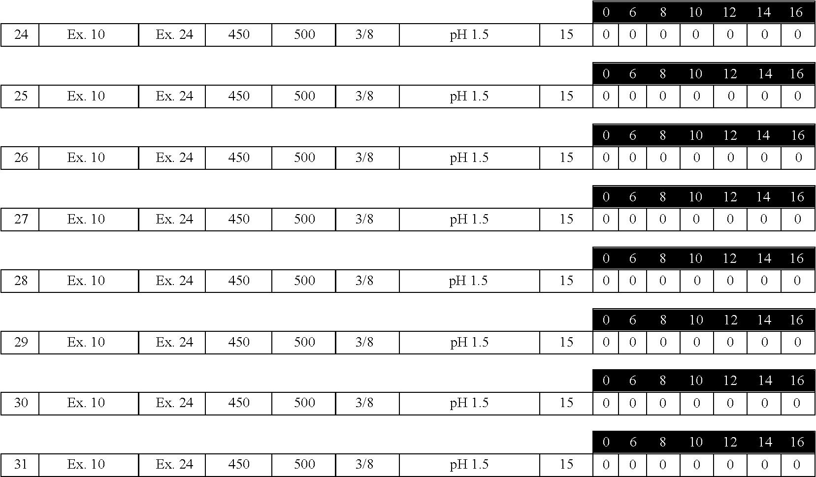 Figure US07887841-20110215-C00004