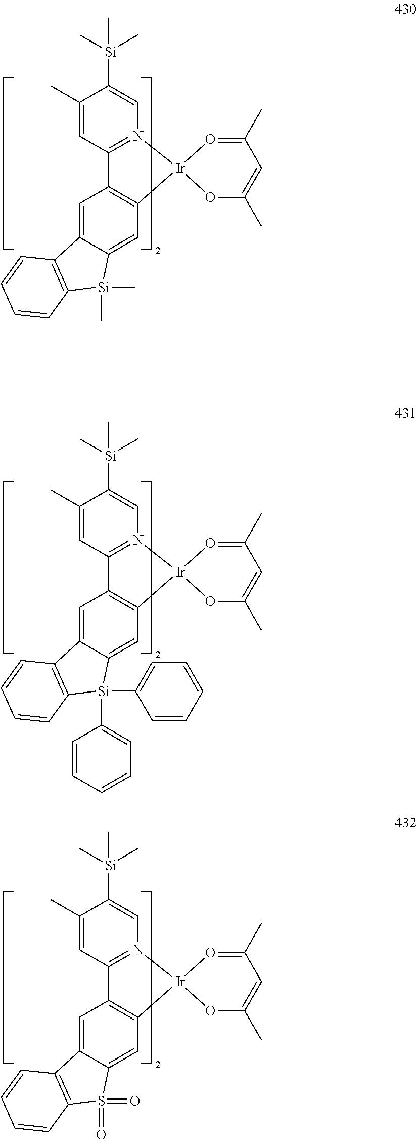 Figure US20160155962A1-20160602-C00189